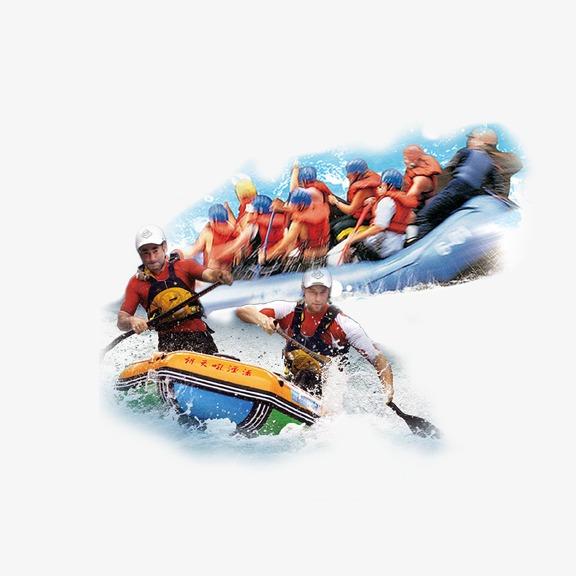 Passion Rafting, Drifting, Passion Vecto #177347.