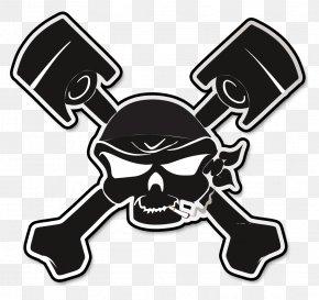 Rag & Bone Logo, PNG, 1080x720px, Rag Bone, Area, Black.
