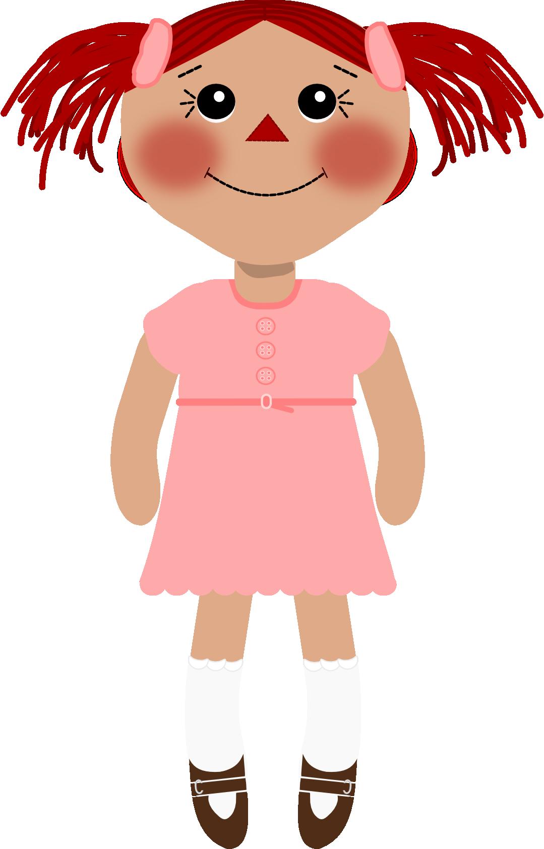Rag Doll Clipart Clipground