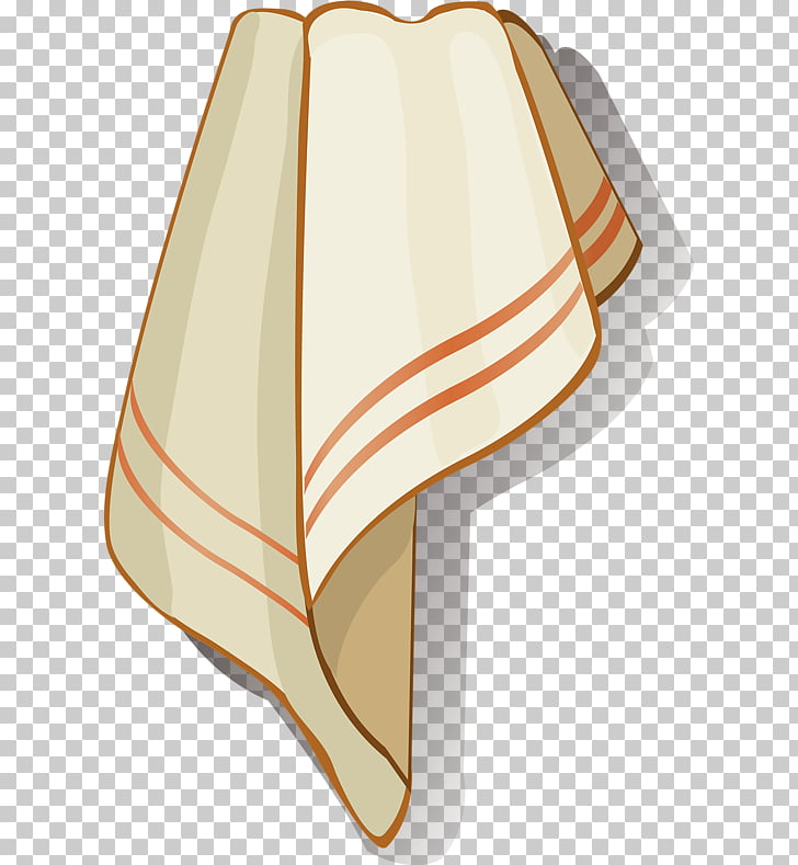 Rag Drawing , cloth PNG clipart.