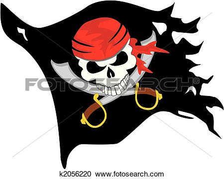 Ragged Clip Art Vector Graphics. 4,458 ragged EPS clipart vector.