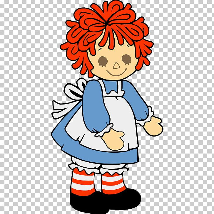 Raggedy Ann Doll Free Content PNG, Clipart, Area, Art.