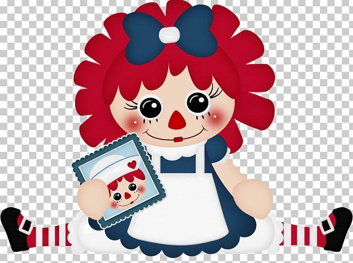 Paper Raggedy Ann Pin Doll PNG, Clipart, Art, Child, Clip.