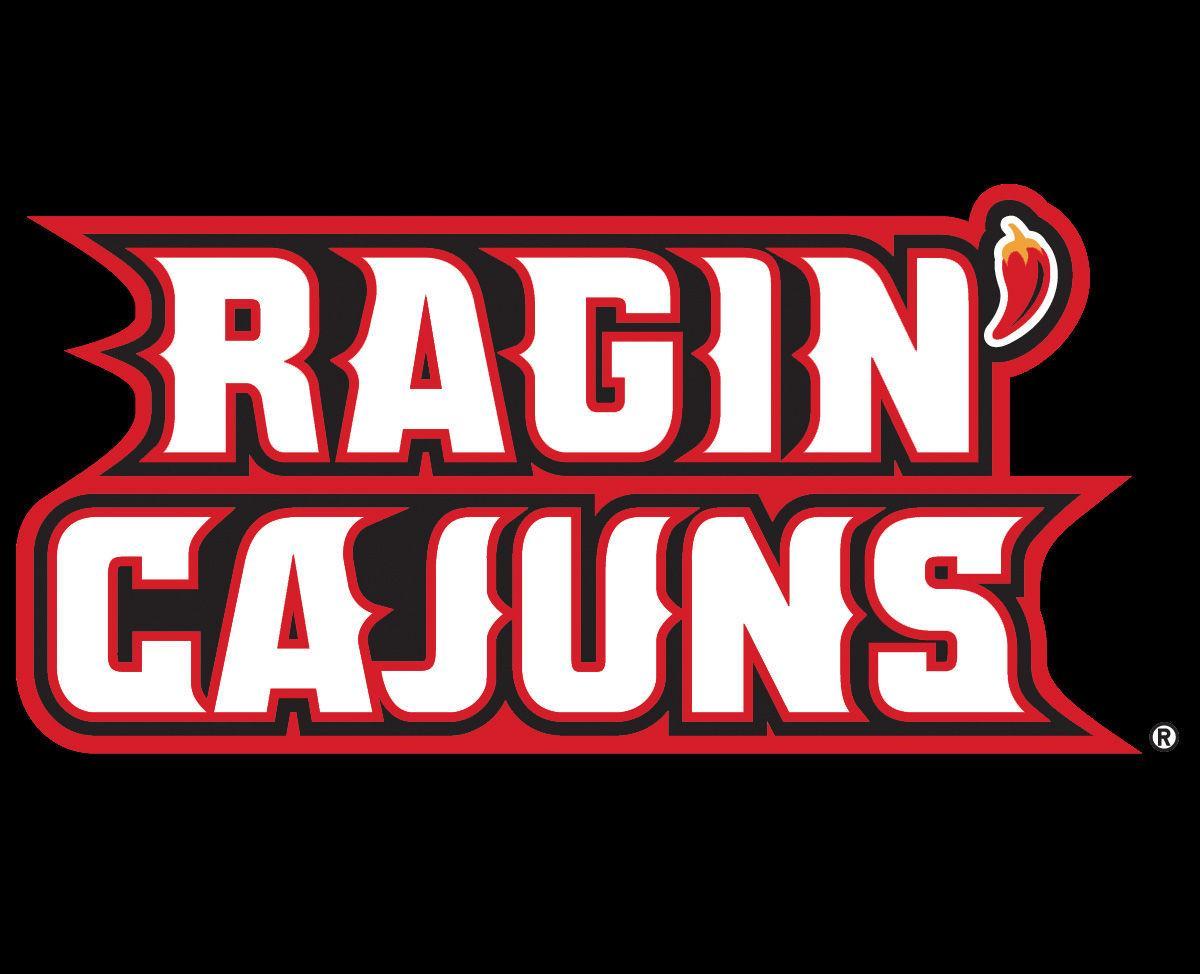 Ragin\' Cajuns Athletic Foundation names new executive.
