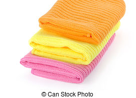 Rags Stock Photo Images. 27,426 Rags royalty free pictures and.