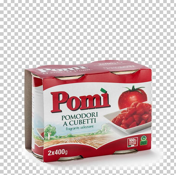 Food Tomato Sauce Ragù PNG, Clipart, Cooking, Cream, Diet.
