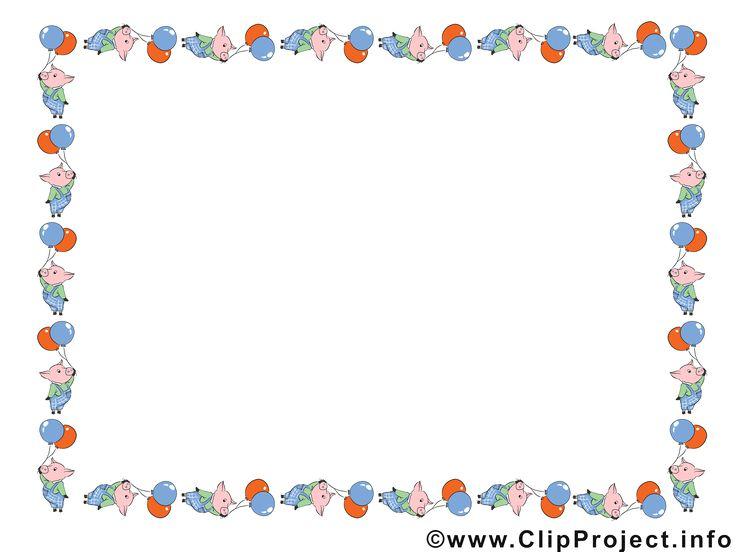 Die 25+ besten Ideen zu Clipart Kostenlos auf Pinterest.