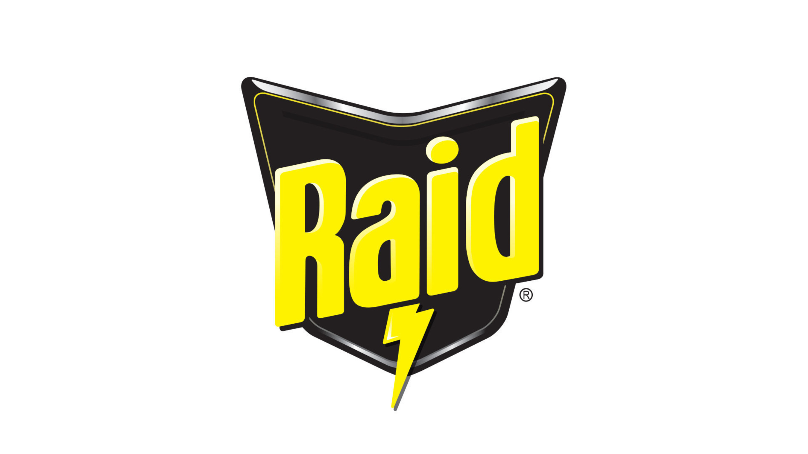 Amazon.com: Raid: Ant & Roach.