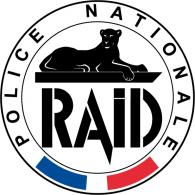 R.A.I.D..