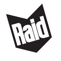 Raid, download Raid :: Vector Logos, Brand logo, Company logo.