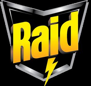 Raid Logo Vector (.EPS) Free Download.