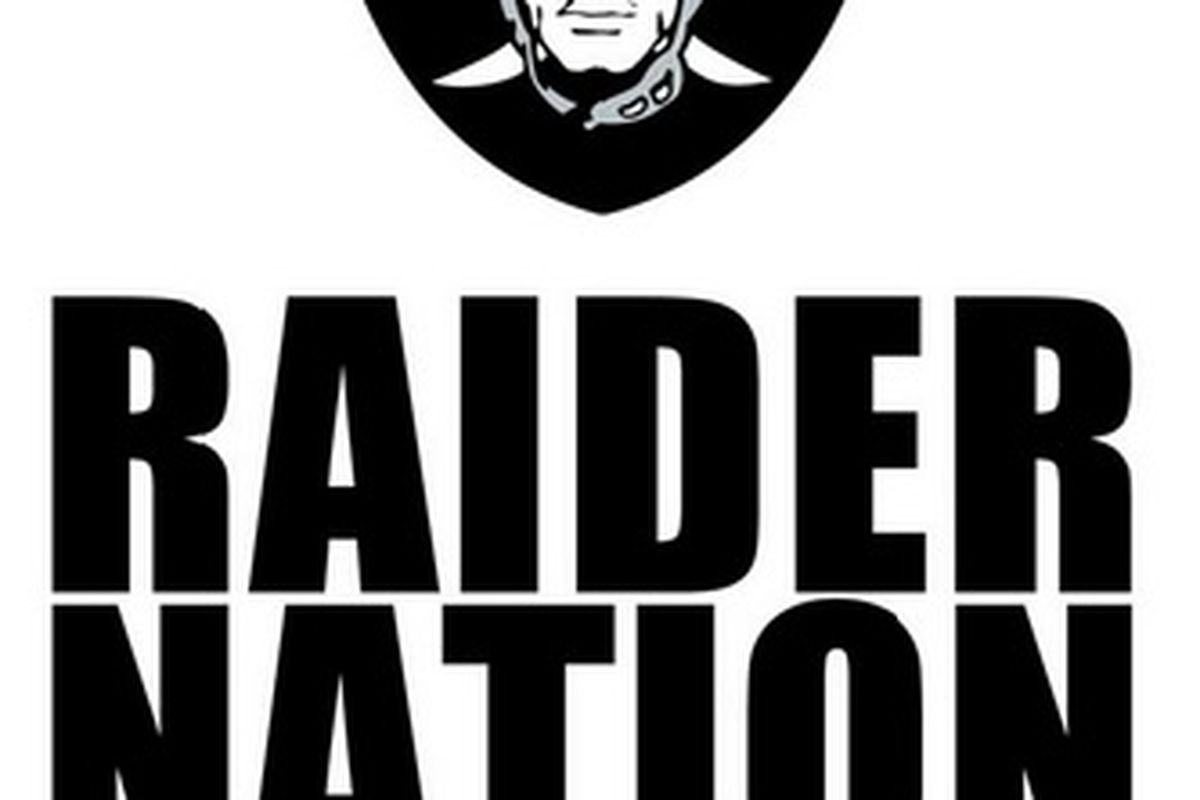 Raider Nation Celebration date set.