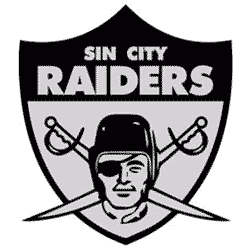 raiders logo.