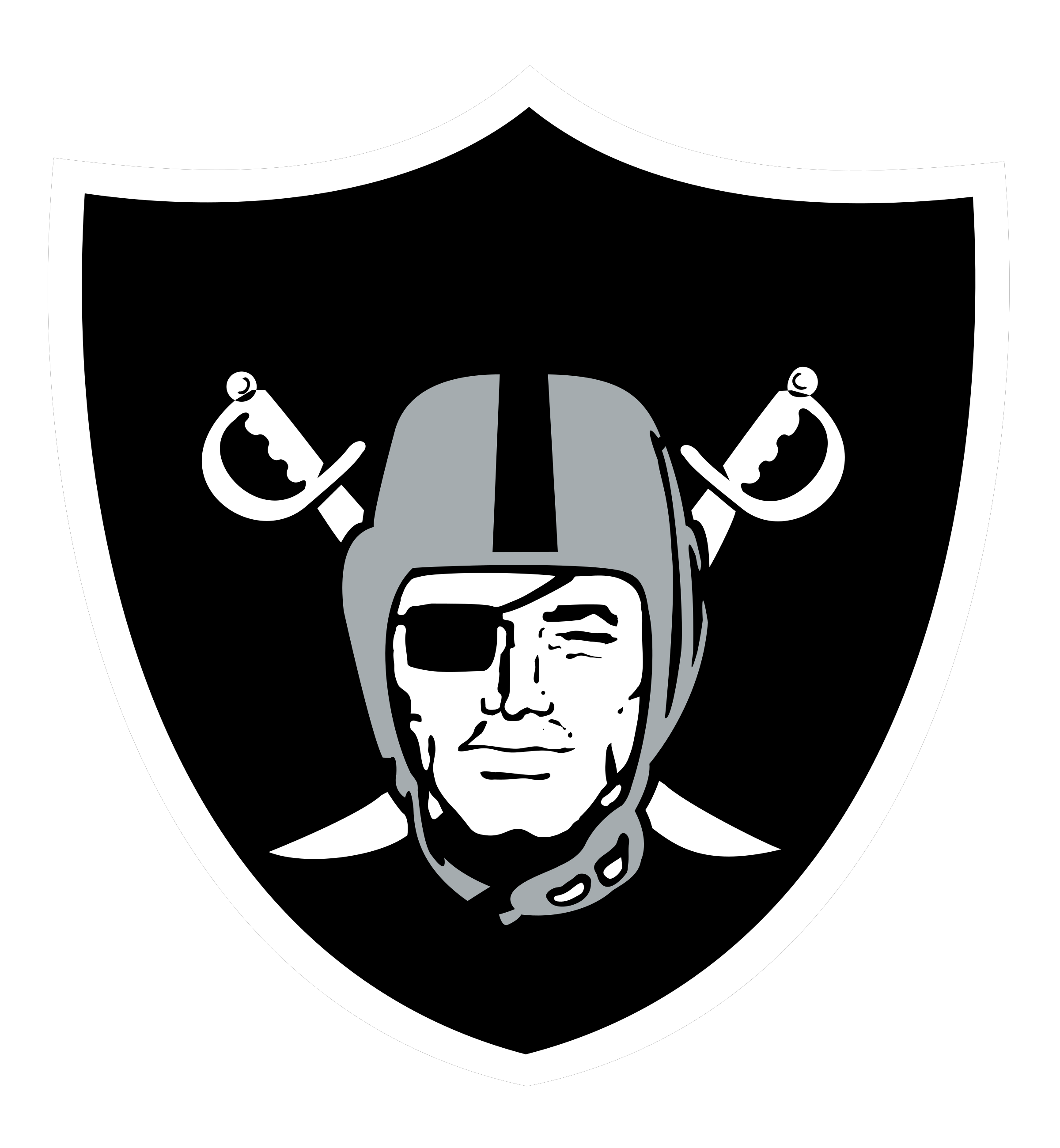 Raiders Logo Png (108+ images in Collection) Page 2.