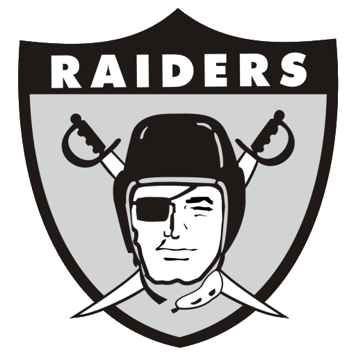 raiders png 10 free Cliparts | Download images on ...