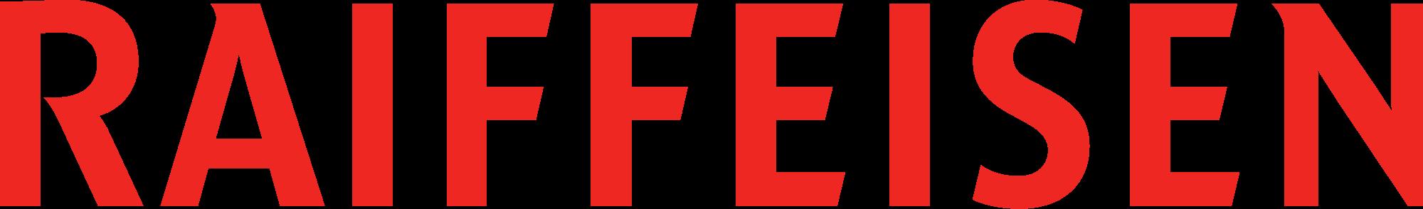 File:Raiffeisen Schweiz Logo.svg.