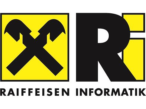 Raiffeisen Informatik GmbH.
