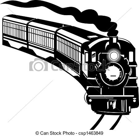 Trains Illustrations and Clip Art. 190,910 Trains royalty free.