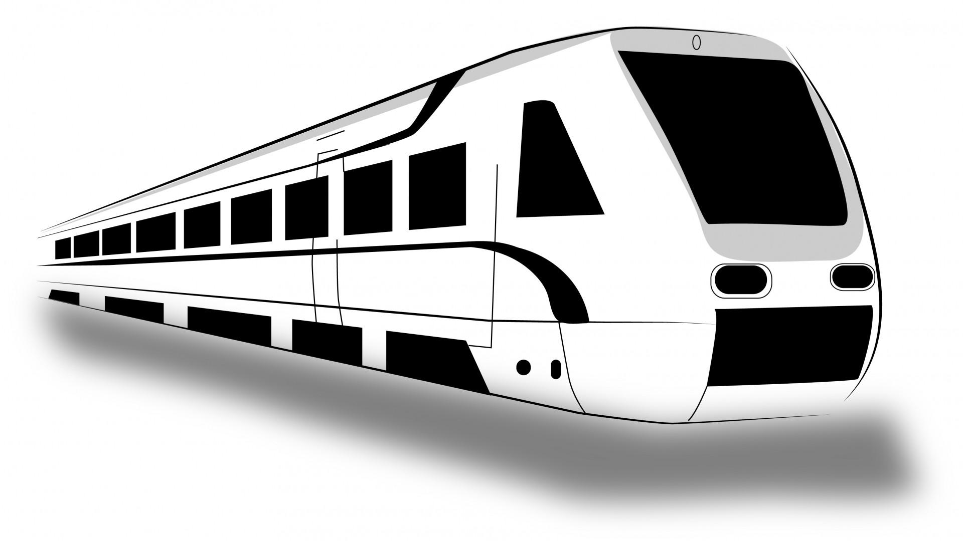 Train Images.
