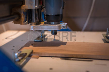 Workshop Rail Images & Stock Pictures. Royalty Free Workshop Rail.