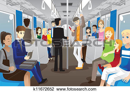Subway train Clipart Illustrations. 3,899 subway train clip art.