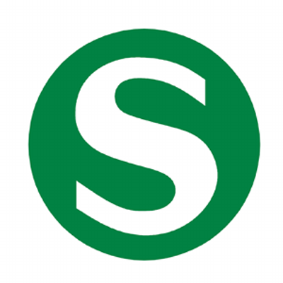 Berlin S.