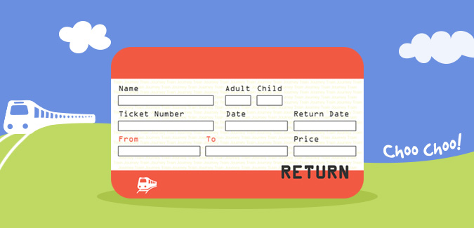 17 Best ideas about Ticket Template on Pinterest.