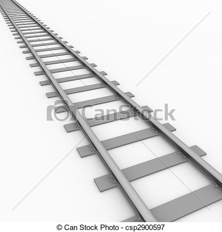 Rail track Illustrations and Clipart. 5,563 Rail track royalty.