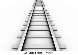 Railroad track Illustrations and Clipart. 5,257 Railroad track.