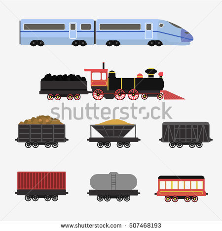 First Locomotive In Stock Photos, Royalty.