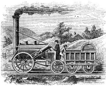 1000+ images about Steam Railway Locomotives on Pinterest.