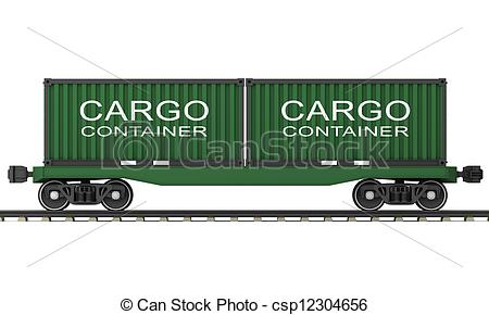 Railway wagon Illustrations and Clipart. 2,743 Railway wagon.