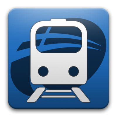 Kurnool rail/bus اپلیکیشن برای اندروید.