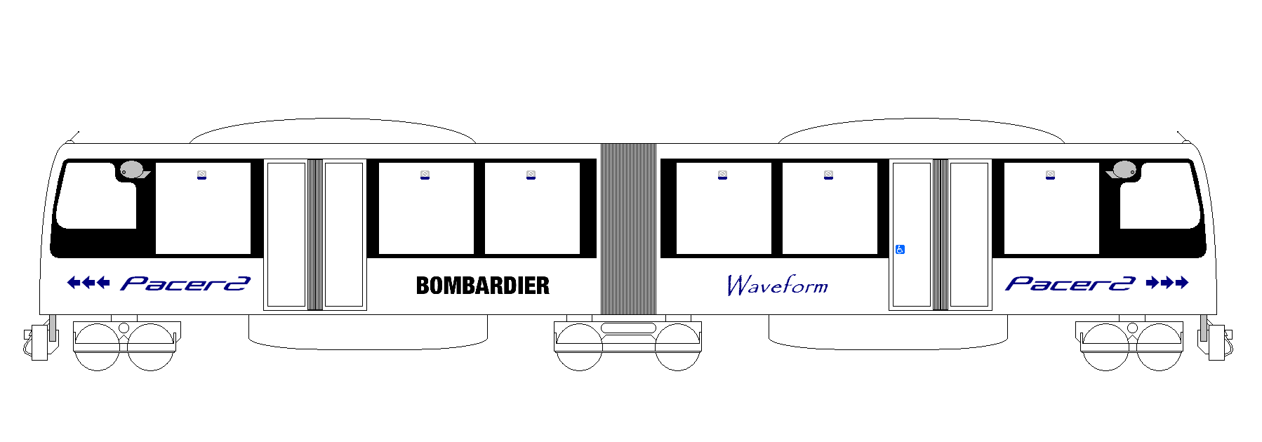 File:Wiki new railbus.PNG.