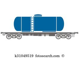 Railcar Clipart Royalty Free. 63 railcar clip art vector EPS.