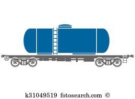 Railcar Clipart Royalty Free. 63 railcar clip art vector EPS.