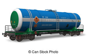 Rail car Illustrations and Clipart. 2,292 Rail car royalty free.