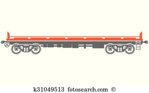 Railcar Clipart Royalty Free. 56 railcar clip art vector EPS.