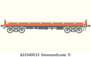 Railcar Clipart Royalty Free. 56 railcar clip art vector EPS.