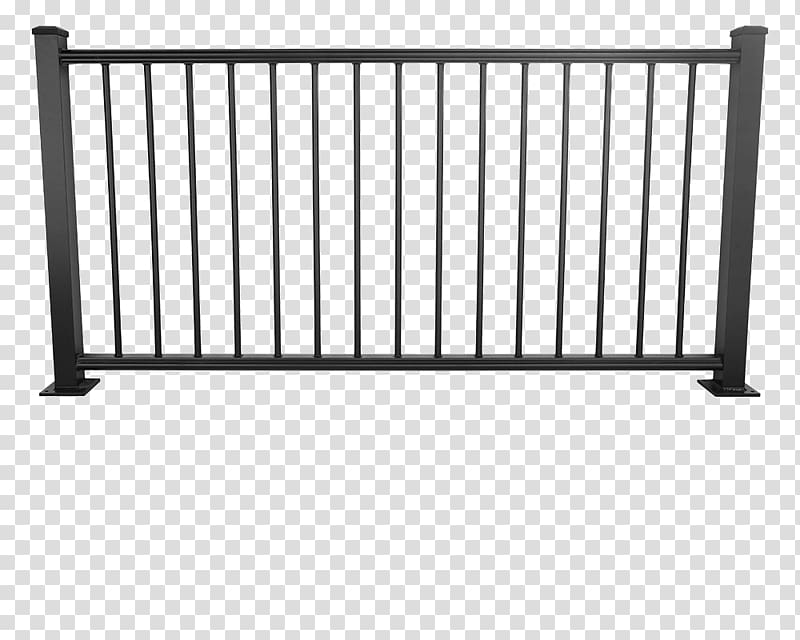 Handrail Guard rail Deck railing Baluster, railing.
