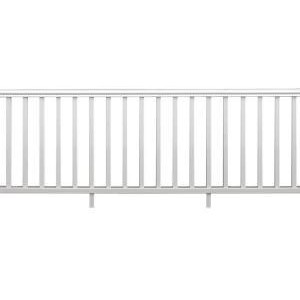 Railings clipart clipground for Balcony clipart