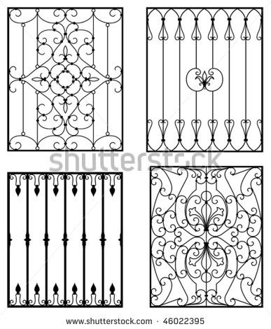 1000+ images about railings on Pinterest.