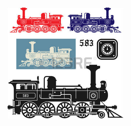 2,303 Powerful Engine Stock Vector Illustration And Royalty Free.