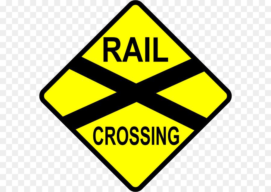 Train Cartoon clipart.