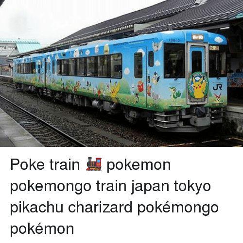 Meer dan 1000 ideeën over Pokemon Generator op Pinterest.