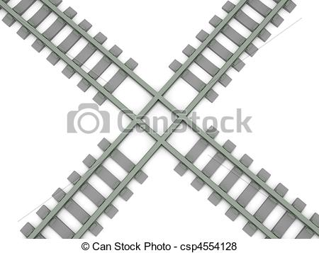 Railroad tie Illustrations and Clipart. 98 Railroad tie royalty.