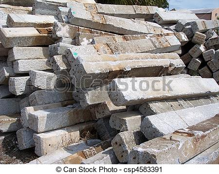 Railroad ties Images and Stock Photos. 1,711 Railroad ties.