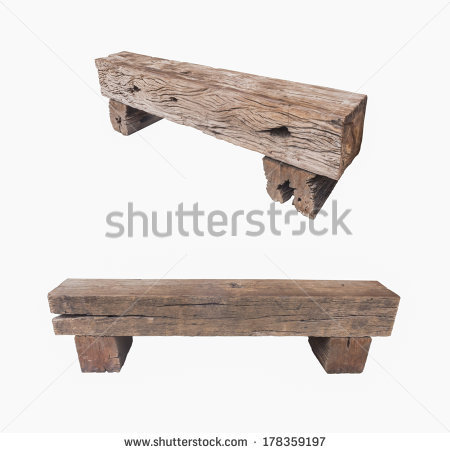 Railroad Ties Stock Photos, Royalty.