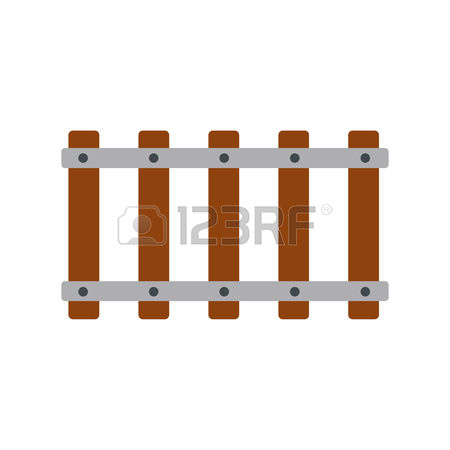 89 Railroad Ties Stock Vector Illustration And Royalty Free.