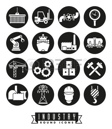 184 Railroad Workers Stock Vector Illustration And Royalty Free.